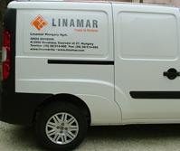 Linamar.jpg