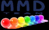 MMD-Team Bt.