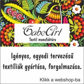 Gabeart