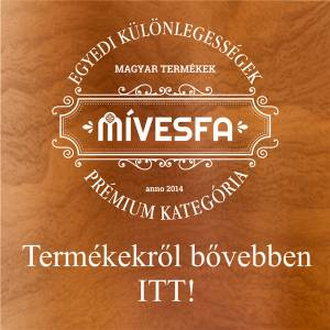mivesfa
