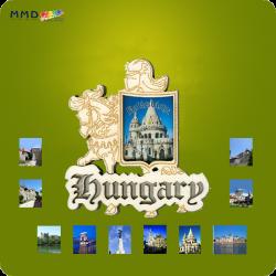 Lovag Hungary