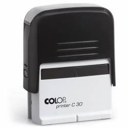 Printer C30