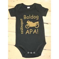 Baba body - Boldog szülinapot Apa