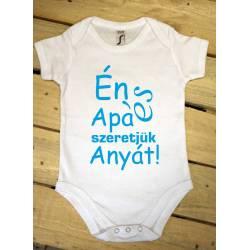 Baba body - Boldog szülinapot Anya